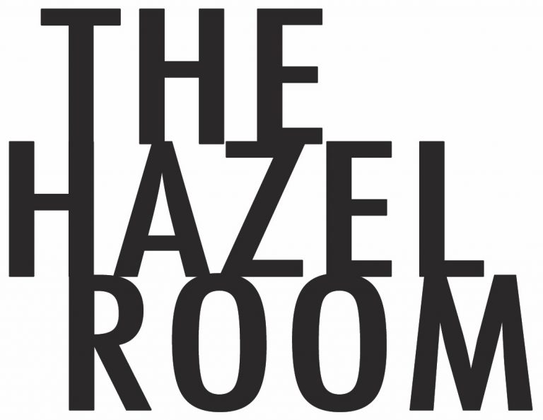 Prime Weekend Brunch Cook At The Hazel Room In Portland Or Download Free Architecture Designs Scobabritishbridgeorg