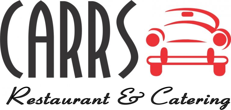 Line Cook Banquet At Carrs Restaurant In Lakewood WA