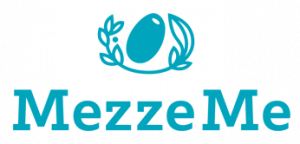Catering Sales And Manager At Mezzeme In Austin Tx