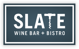 Server Bartender At Slate Wine Bar Amp Bistro In Washington Dc
