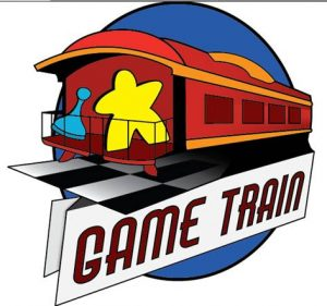 Sous Chef At Game Train In Highlands Ranch Co
