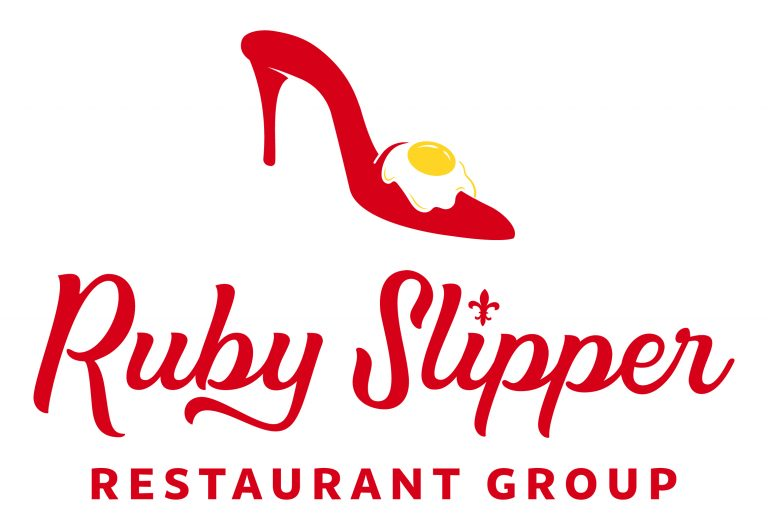 Restaurant Kitchen Manager At Ruby Sunshine In Franklin Tn