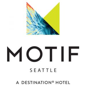 Banquet Cook At Motif Seattle In WA