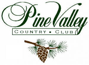 Executive Chef at Pine Valley Country Club Inc in ...