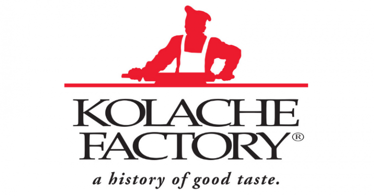 Image result for kolache factory logo