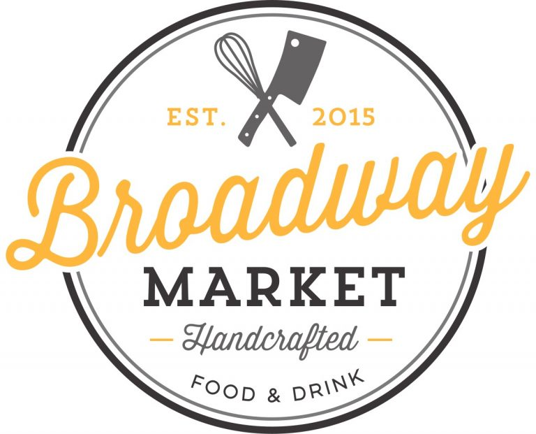 Bartender/Server at Broadway Market - Rocky Point Long Island in