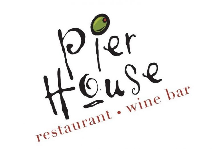 Line Cooks At La Mer Beachfront Inn Pier House Restaurant In Cape