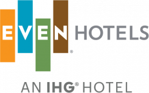 Dual Guest Service Agent at EVEN Hotel Seattle Downtown