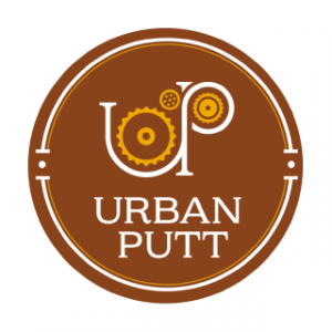 Fine All Positions At Urban Putt Denver In Denver Co Home Interior And Landscaping Eliaenasavecom