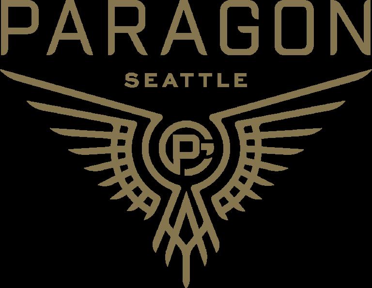 Bar Tenders at Paragon in Seattle, WA