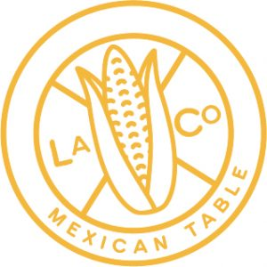 New Restaurant!! NOW HIRING!! at La Cosecha Mexican Table in