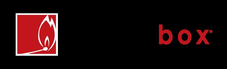 Image result for matchbox restaurant logo