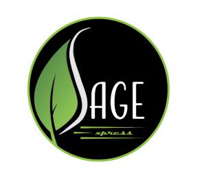 Surprising Prep Cook Line Cook Garnier Sushi Chefs At Sage Fine Beutiful Home Inspiration Ommitmahrainfo