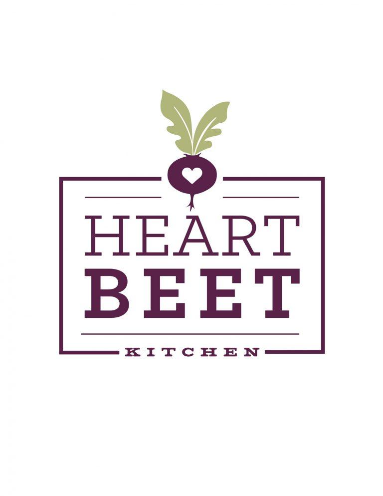 Heart Beet Kitchen in Cherry Hill, NJ