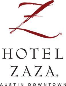 Cooks Stewards At Hotel Zaza In Austin Tx