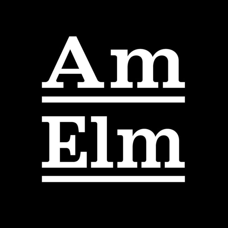 Wondrous Foh And Boh Positions At American Elm In Denver Co Home Interior And Landscaping Eliaenasavecom