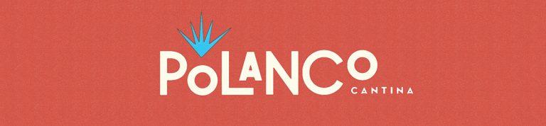 Polanco is Seeking Service Staff