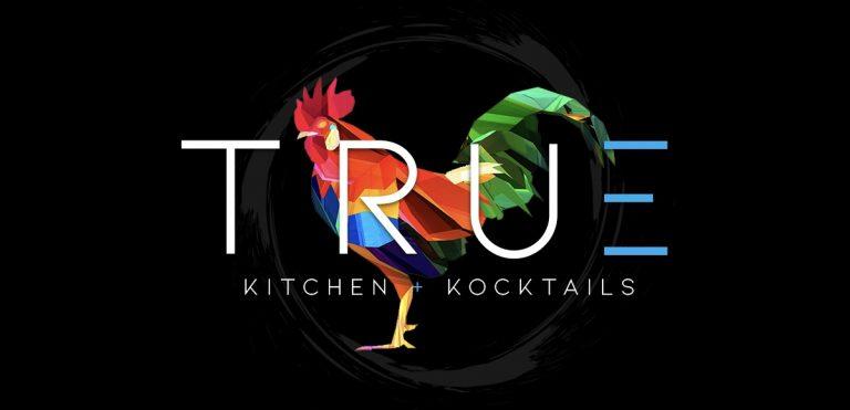 Restaurant Manager At True Kitchen Kocktails In Dallas Tx