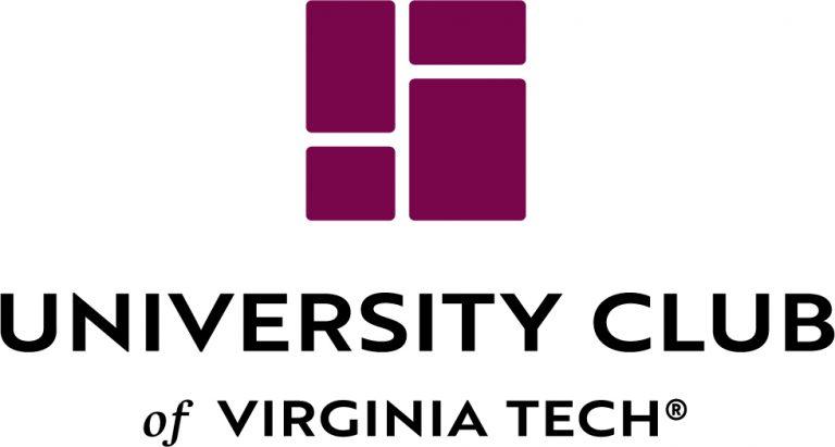 University Club of Virginia Tech - Gameday Staff