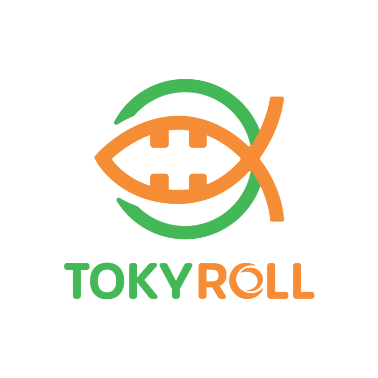 Sushi Rollers/ Team Members